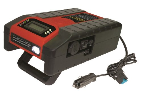 Atwood Mobile Products Electronic Direct Spark